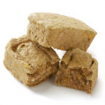 Primal nuggets for dogs cats vancouver