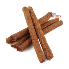 kangaroo sticks