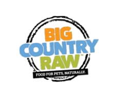 Big Country Raw